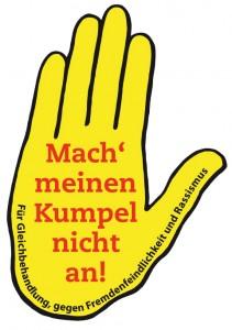 Gelbe_Hand