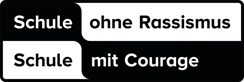 Logo_SoR-SmC_o_klein_Web