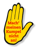 gelbehand_logo