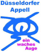 Antinazi_Logo_Auge_wach