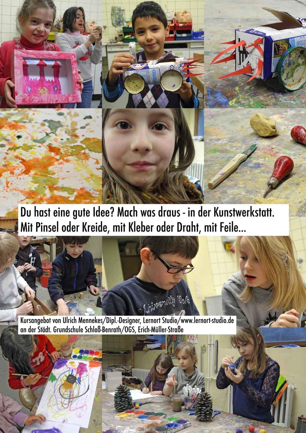 Schloss_Plakat_A2_a_WebKl